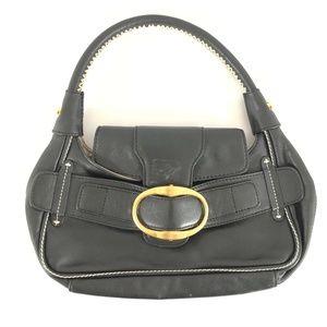 Antonio Melani Handbag Small Hobo Shoulder Bag